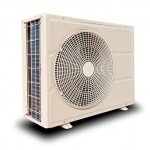 Airco & Airconditioning Installatie Expert-Offerte.be