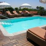 Zwembadbouwers Expert-Offerte.be