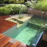 Zwemvijvers Expert-Offerte.be