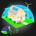 Energiezuinig bouwen en verbouwen: de voorwaarden