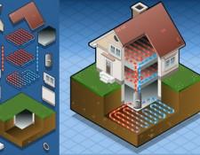 Warmtepomp Werking Expert-offerte.be