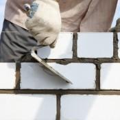 Woningnbouw met de aannemers woningbouw van Expert-offerte.be