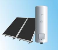 Zonneboiler Voordelen Expert-Offerte.be