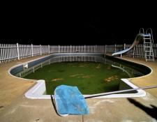 Zwembad renovatie zwembad renoveren Expert-offerte.be