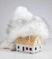 Isolatie soorten isolatie voor de woning