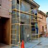 Renovatie- & Energiepremies 2013