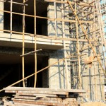 Renovatie & Renoveren met Expert-Offerte.be