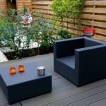 Aanleg terrassen Expert-Offerte.be