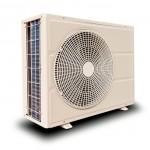Airco & Airconditioning Installatie Expert-Offerte.be