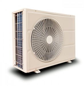 Airco & Airconditioning Expert-Offerte.be