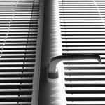 Aluminium ramen en deuren Expert-Offerte.be