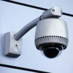 Camerabewaking Expert-Offerte.be