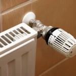 Centrale Verwarming antwerpen met Expert-Offerte.be