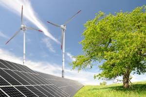 Offertes Energie & Ecologie Expert-offerte.be