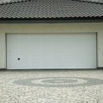 Garagepoorten Expert-Offerte.be