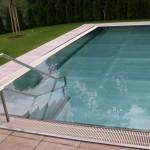 Inox Zwembaden Expert-Offerte.be
