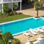 Monoblok Zwembaden Expert-Offerte.be