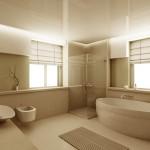 Sanitair Installatie met Expert-Offerte.be