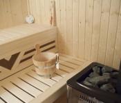 Sauna's Expert-Offerte.be