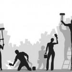 Schildersbedrijven van Expert-Offerte.be