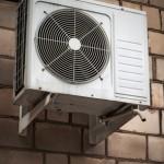 Warmtepomp Installatie & Installeren Expert-Offerte.be