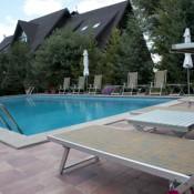 Zwembaden Zelfbouw Zwembad Expert Offerte