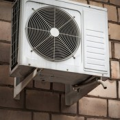 Warmtepomp prijs & prijzen met Expert-offerte.be